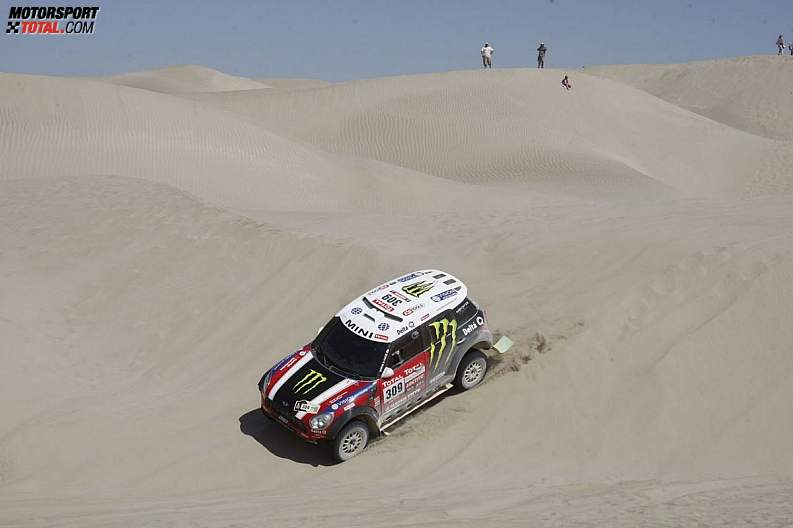The Rallye Dakar 2012 Thread - z1326582150