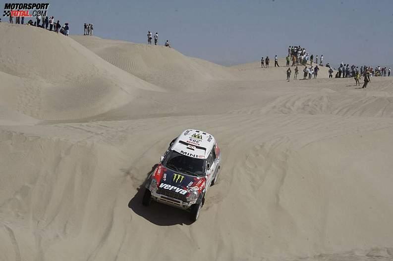 The Rallye Dakar 2012 Thread - z1326582158