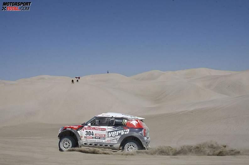 The Rallye Dakar 2012 Thread - z1326582166