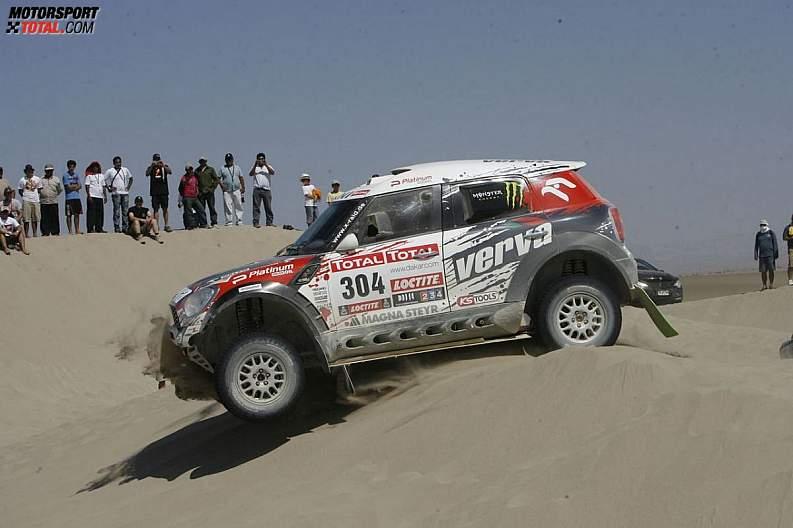 The Rallye Dakar 2012 Thread - z1326582173