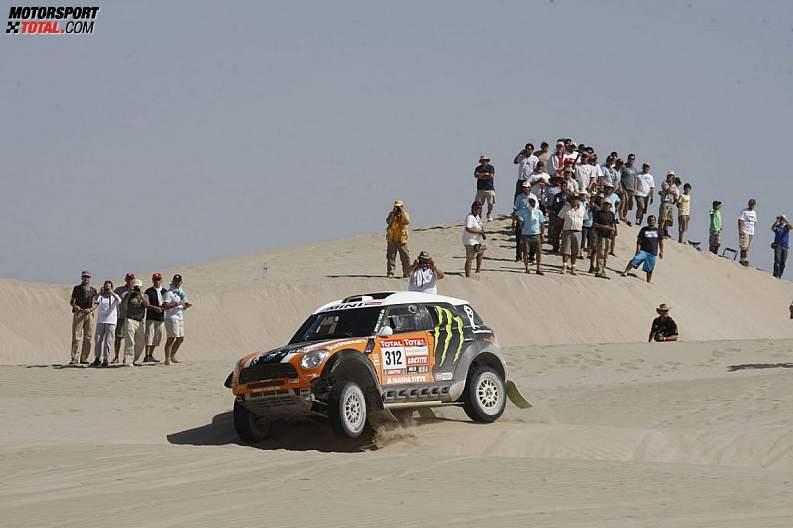 The Rallye Dakar 2012 Thread - z1326582181