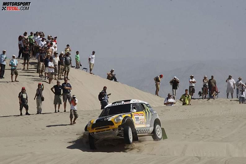 The Rallye Dakar 2012 Thread - z1326582189