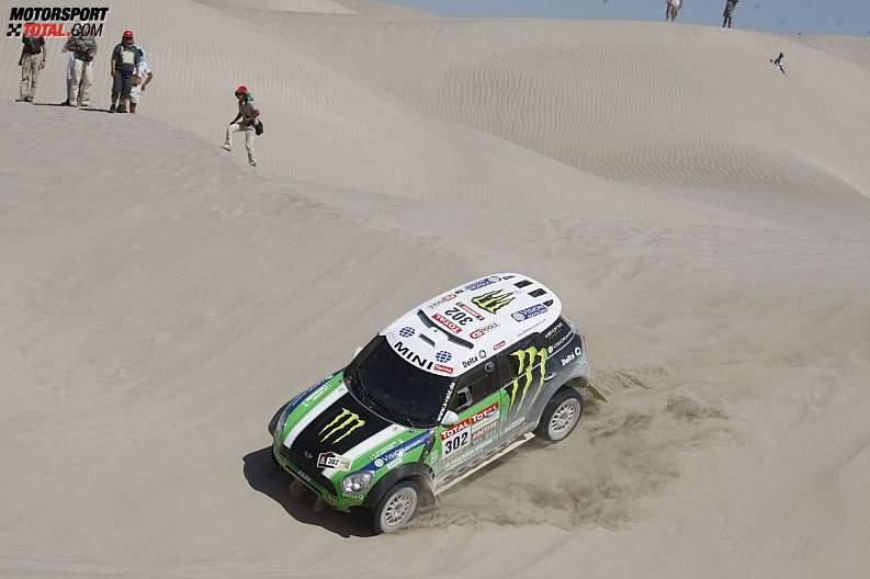 The Rallye Dakar 2012 Thread - z1326582197