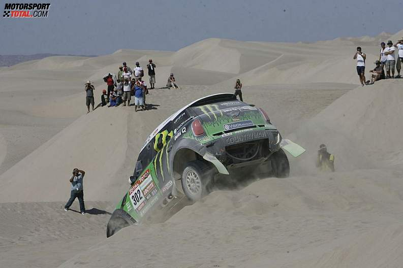 The Rallye Dakar 2012 Thread - z1326582205