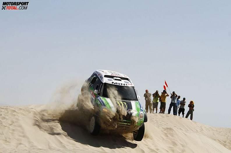 The Rallye Dakar 2012 Thread - z1326582213
