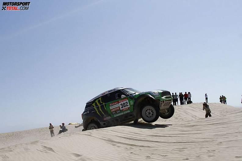 The Rallye Dakar 2012 Thread - z1326582221