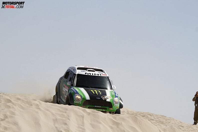 The Rallye Dakar 2012 Thread - z1326582229