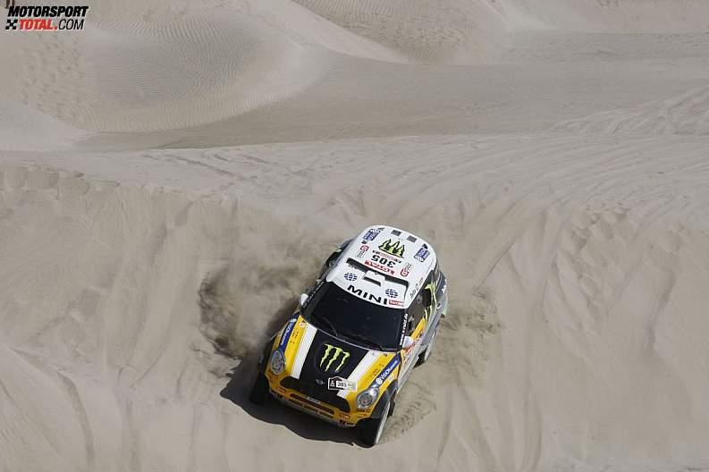 The Rallye Dakar 2012 Thread - z1326582237