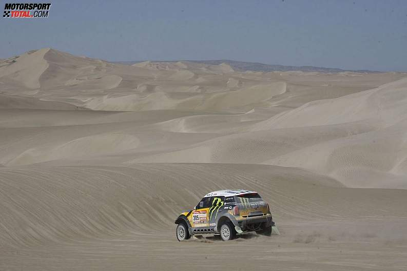 The Rallye Dakar 2012 Thread - z1326582245