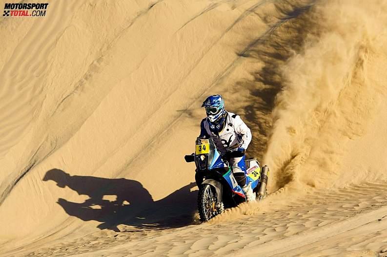 The Rallye Dakar 2012 Thread - z1326582425