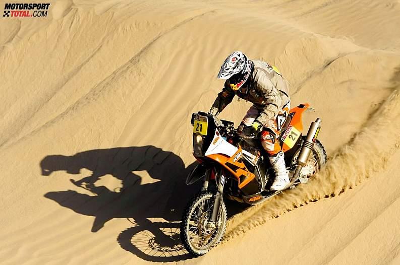 The Rallye Dakar 2012 Thread - z1326582434
