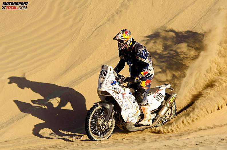 The Rallye Dakar 2012 Thread - z1326582444