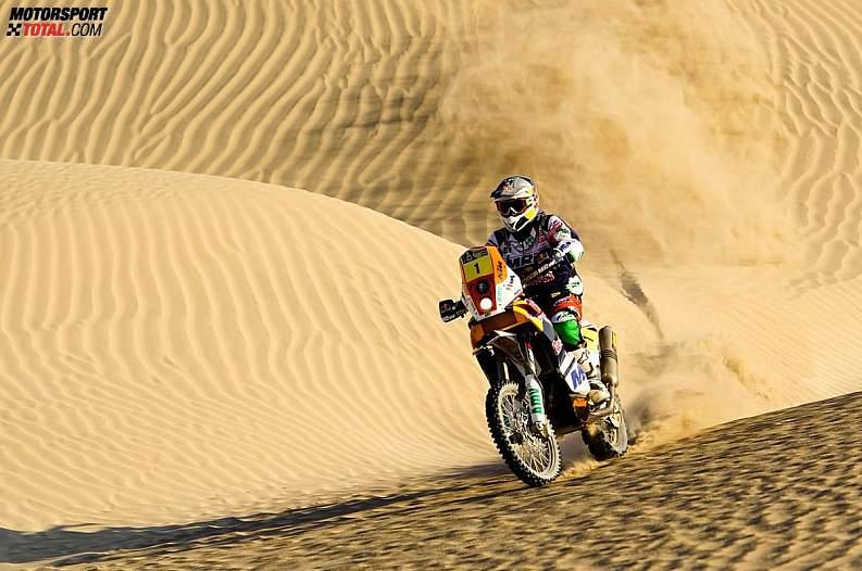 The Rallye Dakar 2012 Thread - z1326582453