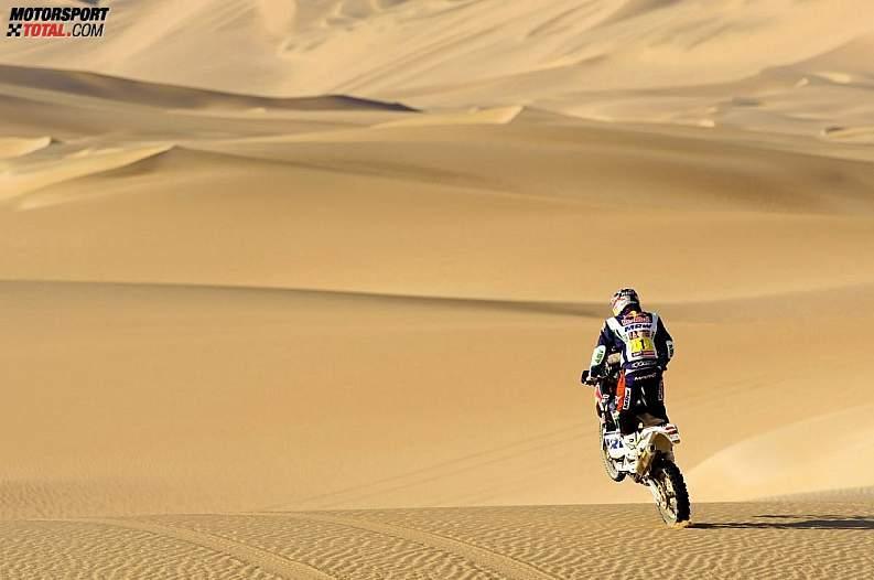 The Rallye Dakar 2012 Thread - z1326582462