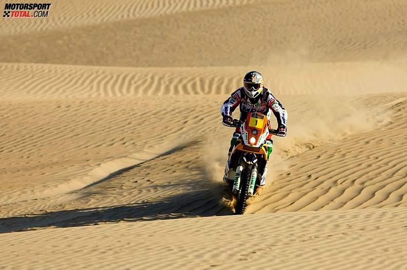The Rallye Dakar 2012 Thread - z1326582471