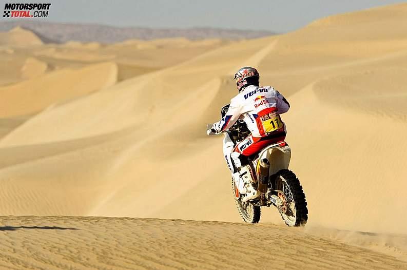 The Rallye Dakar 2012 Thread - z1326582479