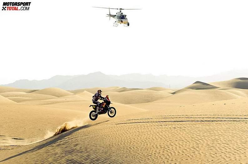 The Rallye Dakar 2012 Thread - z1326582486