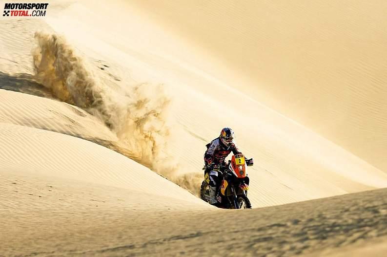 The Rallye Dakar 2012 Thread - z1326582494