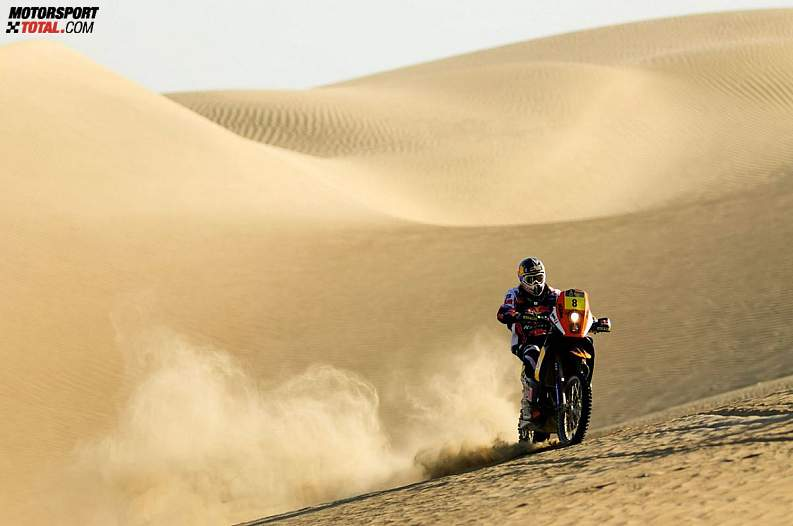 The Rallye Dakar 2012 Thread - z1326582502