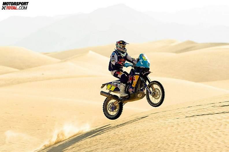 The Rallye Dakar 2012 Thread - z1326582510