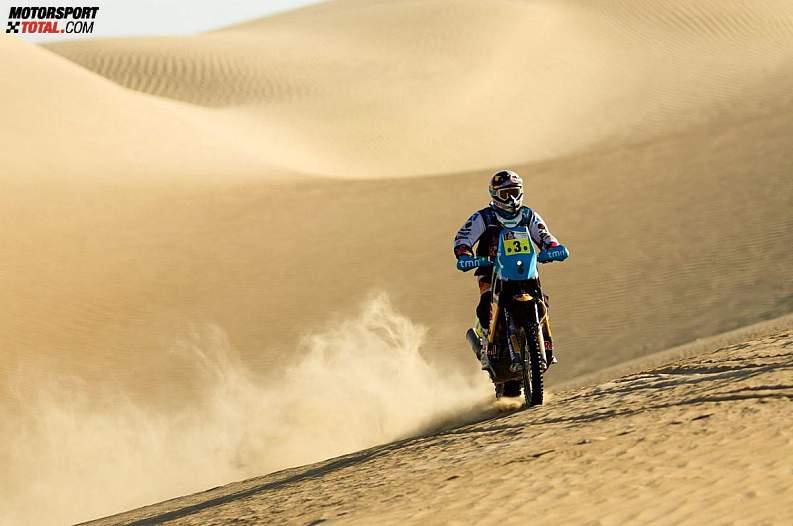 The Rallye Dakar 2012 Thread - z1326582518