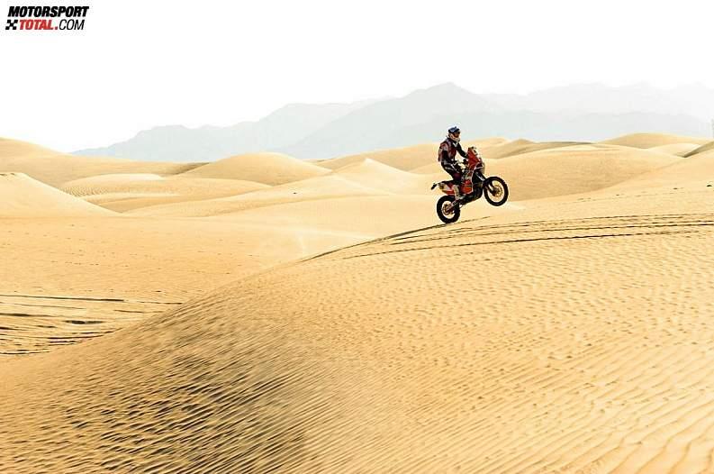 The Rallye Dakar 2012 Thread - z1326582526