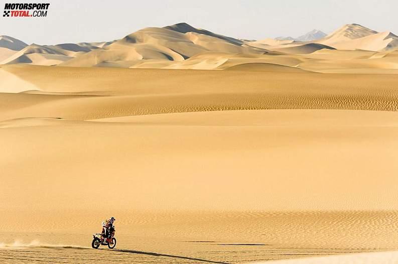 The Rallye Dakar 2012 Thread - z1326582534