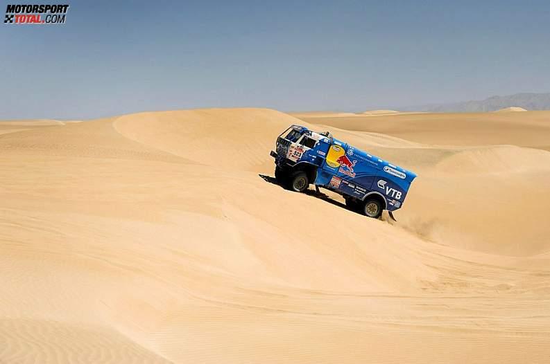 The Rallye Dakar 2012 Thread - z1326582542