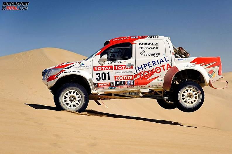The Rallye Dakar 2012 Thread - z1326582558