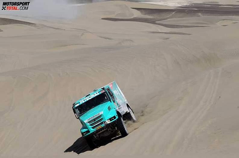 The Rallye Dakar 2012 Thread - z1326665859