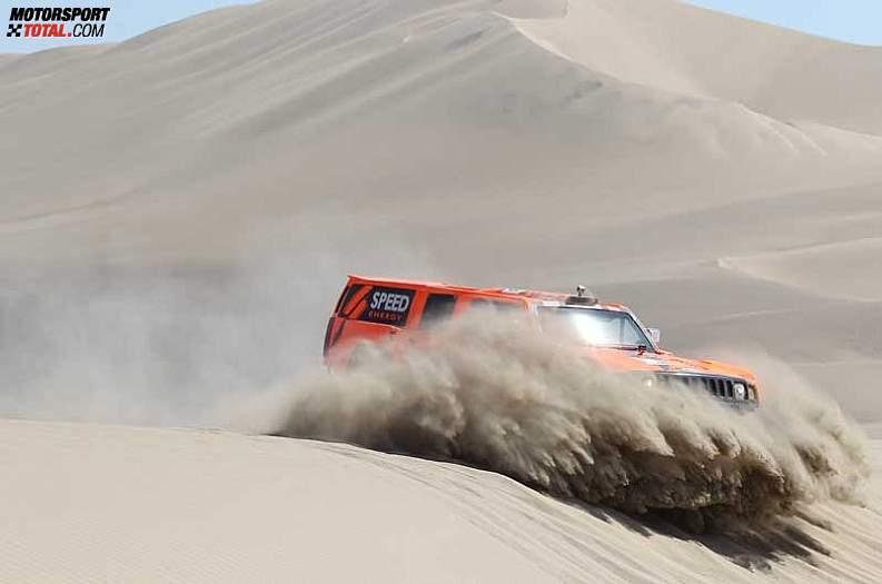 The Rallye Dakar 2012 Thread - z1326665880