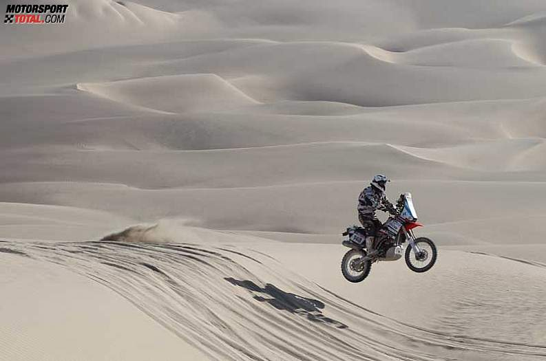 The Rallye Dakar 2012 Thread - z1326665908