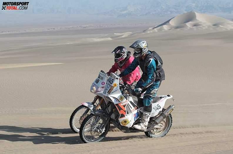 The Rallye Dakar 2012 Thread - z1326665937