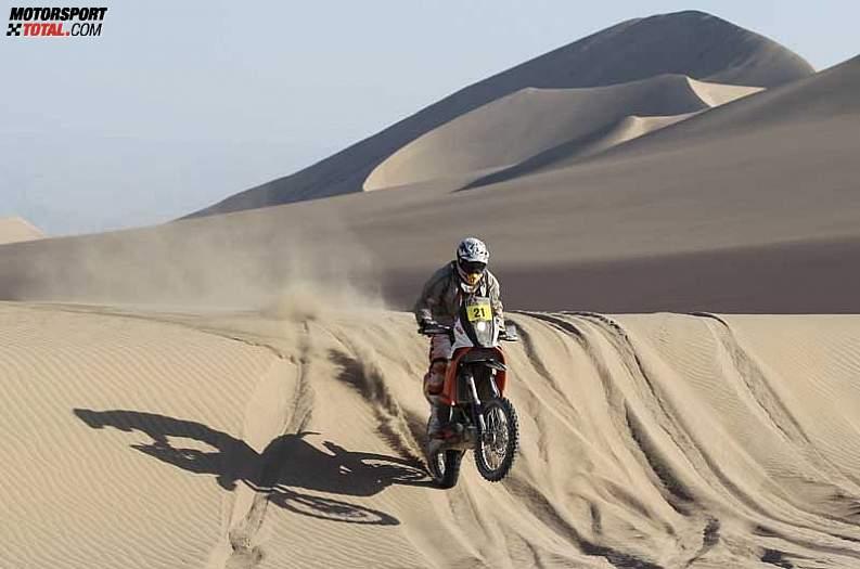 The Rallye Dakar 2012 Thread - z1326666210