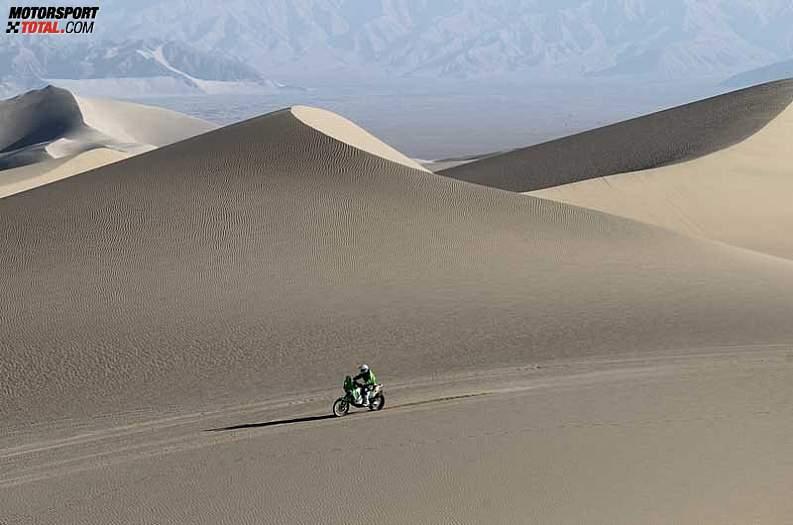 The Rallye Dakar 2012 Thread - z1326666224