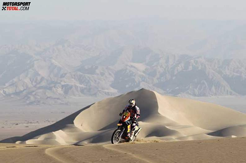 The Rallye Dakar 2012 Thread - z1326666231