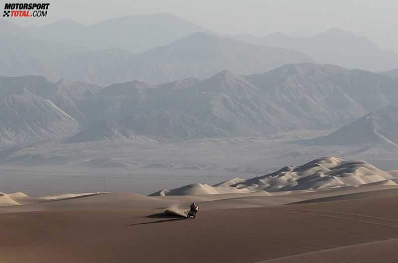 The Rallye Dakar 2012 Thread - z1326666245