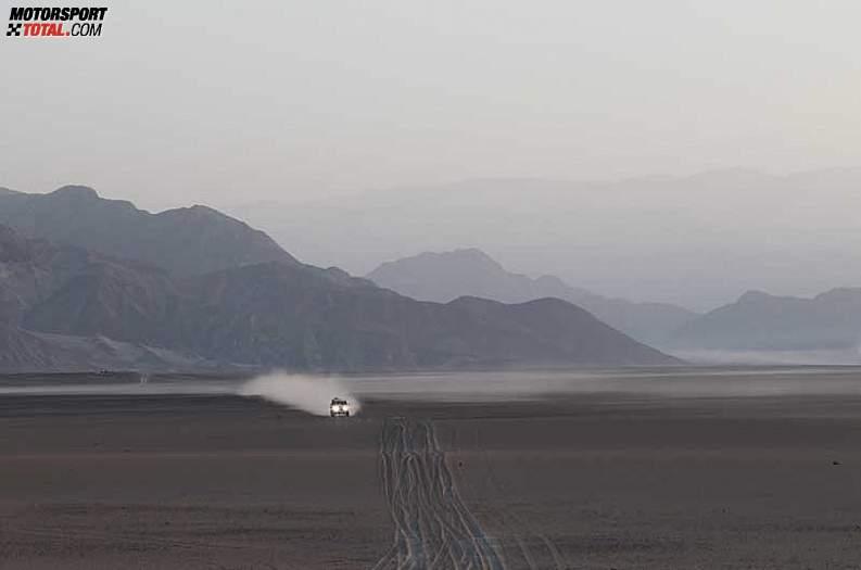 The Rallye Dakar 2012 Thread - z1326666253