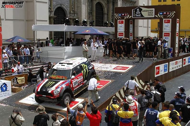 The Rallye Dakar 2012 Thread - z1326666445