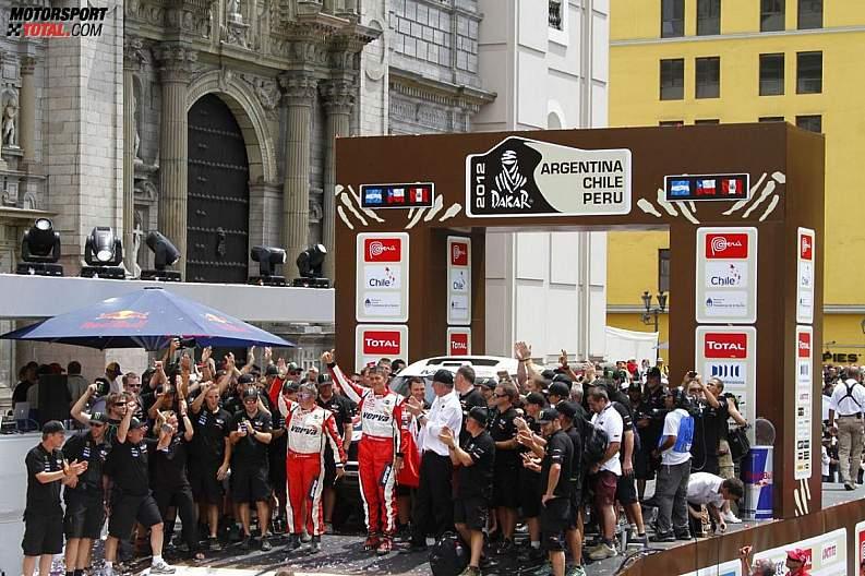 The Rallye Dakar 2012 Thread - z1326666461