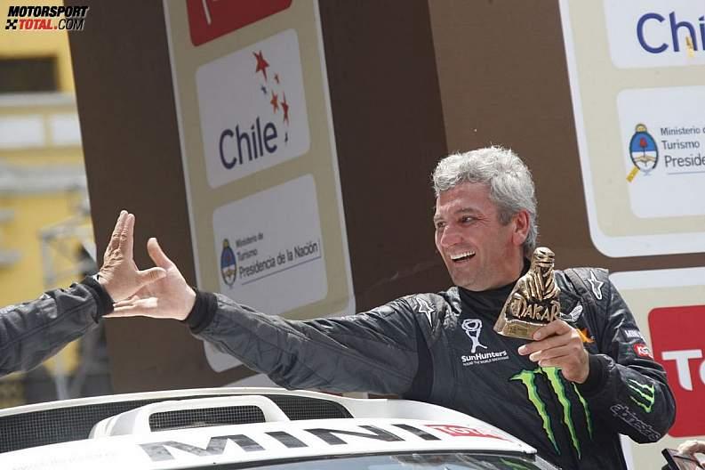 The Rallye Dakar 2012 Thread - z1326666468