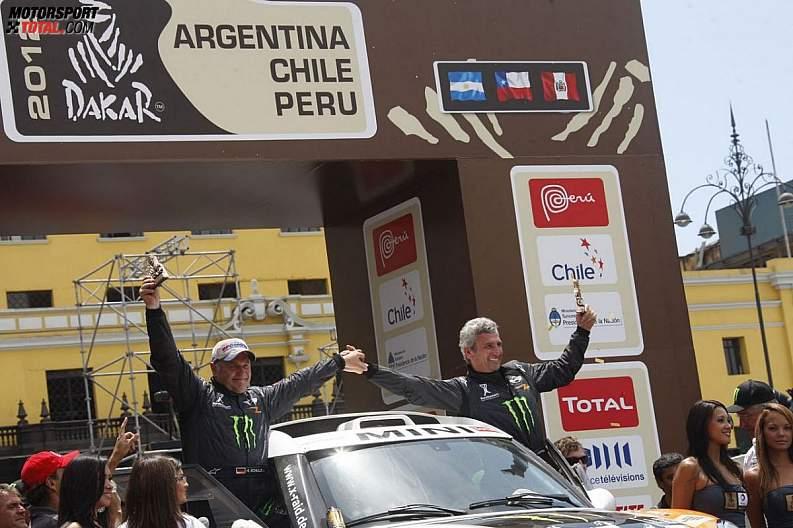The Rallye Dakar 2012 Thread - z1326666476