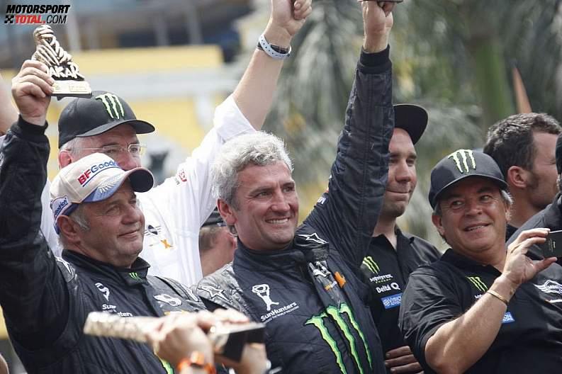 The Rallye Dakar 2012 Thread - z1326666484