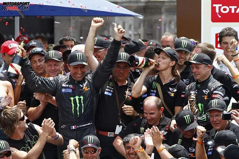 The Rallye Dakar 2012 Thread - z1326666494