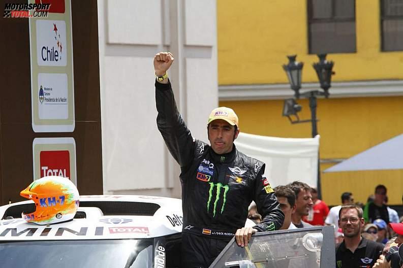 The Rallye Dakar 2012 Thread - z1326666503