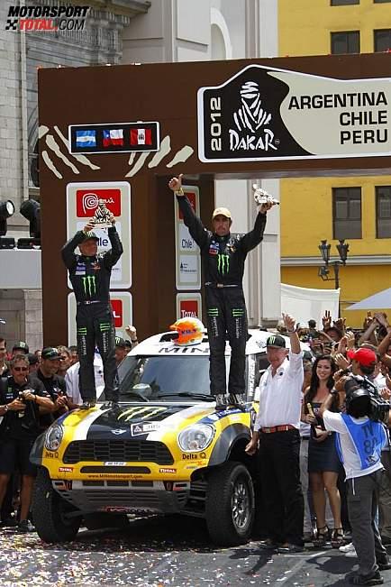 The Rallye Dakar 2012 Thread - z1326666512