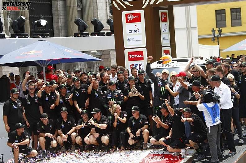 The Rallye Dakar 2012 Thread - z1326666519