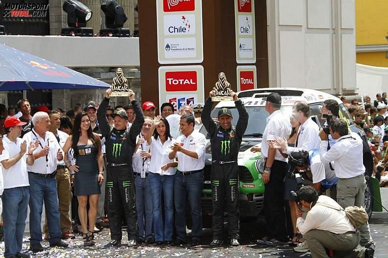 The Rallye Dakar 2012 Thread - z1326666646
