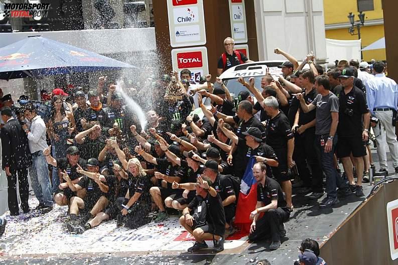 The Rallye Dakar 2012 Thread - z1326666662