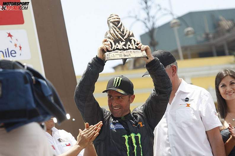 The Rallye Dakar 2012 Thread - z1326666678